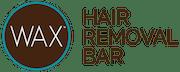 Wax Hair Removal Bar – Wholesale