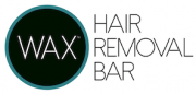 Wax Hair Removal Bar – Wholesale