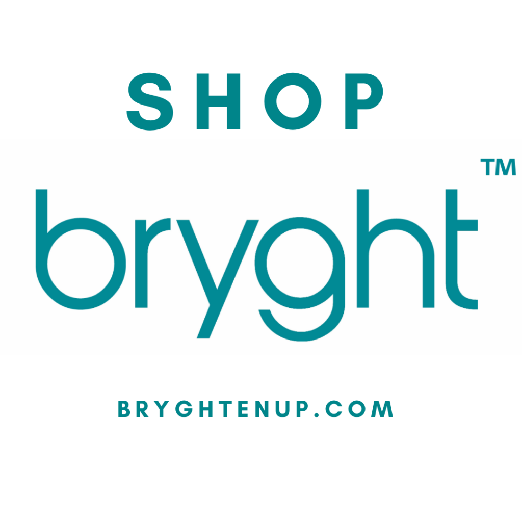 SHOP BRYGHT BRYGHTENUP